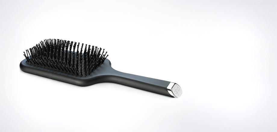 paddle brush 1