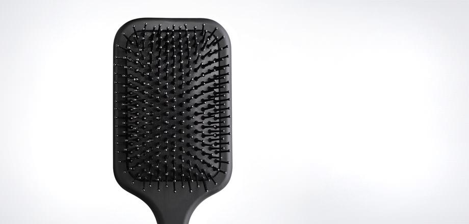 paddle brush 2