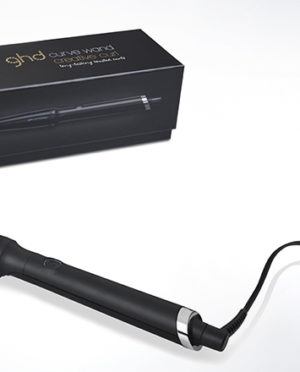 GHD 度假造型杖
