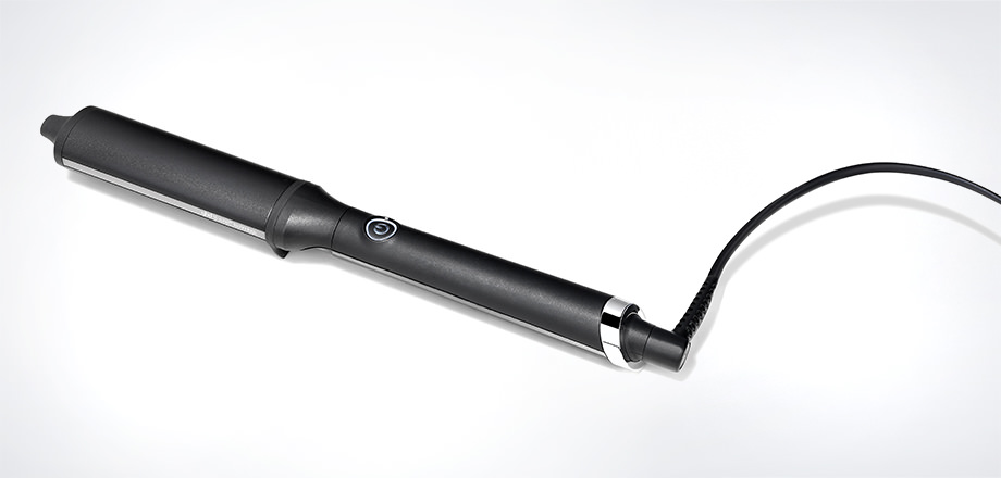 ghd-curve-classic-wave-wand3