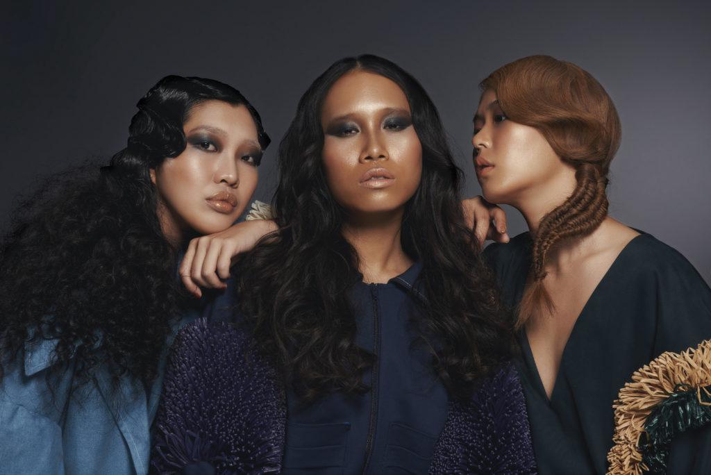 台中髮廊,vita hair design