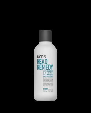 KMS 保健調理 去屑洗髮精