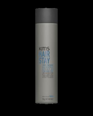 KMS 強效定型噴霧