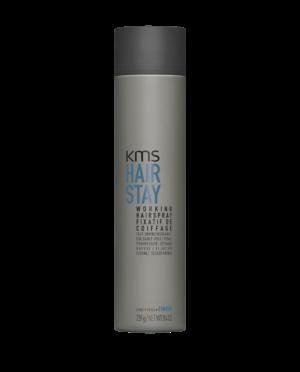 KMS 定型噴霧
