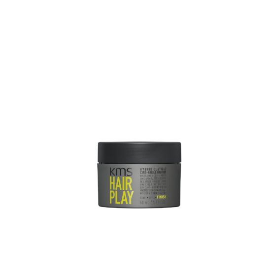 KMS_Hybrid Claywax_Finish_50mL_originalsize_v2
