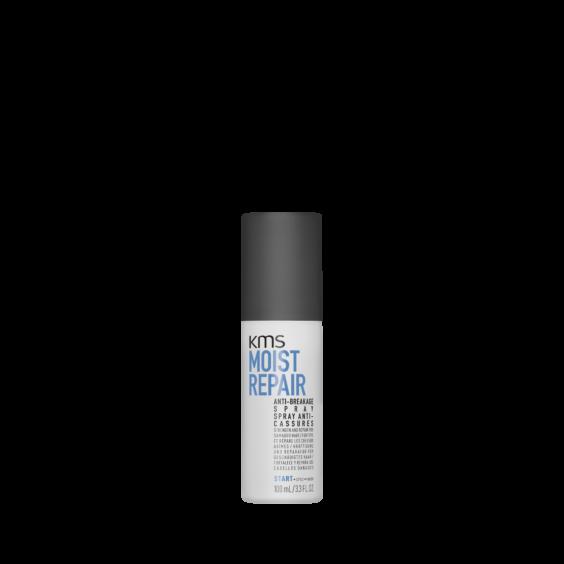 MR_Anti-Breakage Spray_100mL