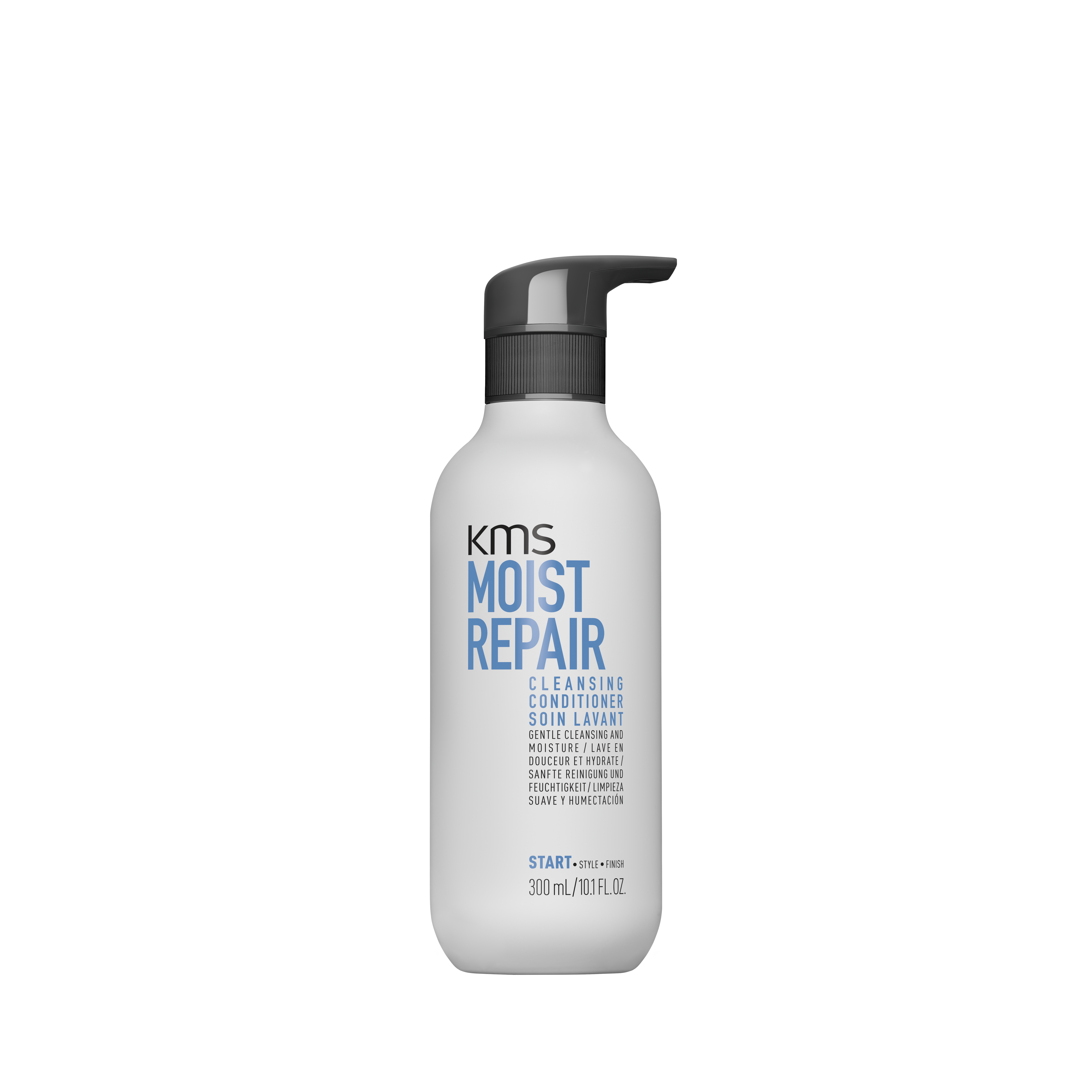 MR_Cleansing Conditioner_300mL