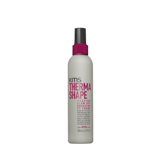 TS_Shaping Blow Dry_200mL