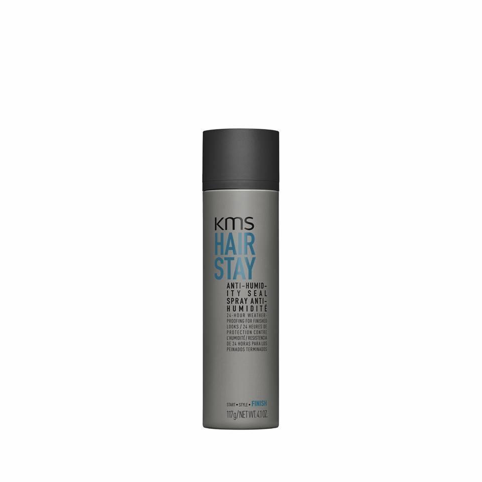 anti_humidity_spray