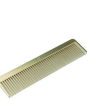 抗靜電髮梳